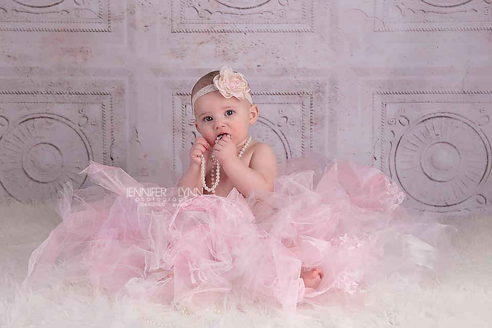 Arabella_Taylor_1y-122.jpg